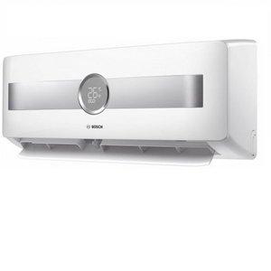 Климатик Bosch Climate 8000, 9000 BTU, Клас A++/A+